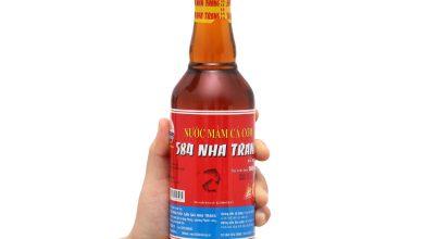 Photo of Nước Mắm Nha Trang Loại Nào Ngon?